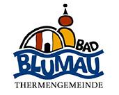 BadBlumau-LOGO