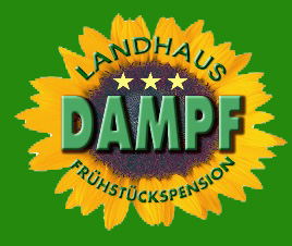 Dampf-Logo_gruen