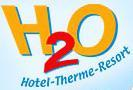 Therme_H20